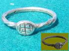 Medieval jewelry